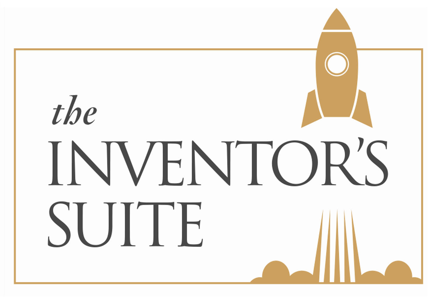 Dr. & Sir Inventor's Suite Inventions